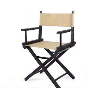 So senden Hocker Brisk- Massivholz Direktor Stuhl \ Outdoor-Freizeit Tragbaren Klappstuhl \ Computer Stuhl Stuhl \ Make Stuhl (Farbe : #5)