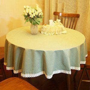 xll 120/Computer Stuhl Home Liegestuhl Elektrischer Stuhl Lazy Bürostuhl Lifting Drehstuhl Sitze