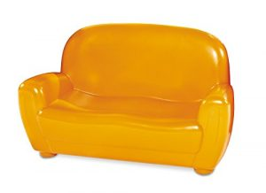 Mondo 30005 – KS Kinder Sofa