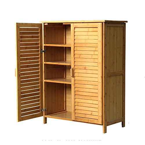 Schuhregal Nan Moderne Massivholz Multilayer Badezimmer Wohnzimmer Flur Schuhschrank
