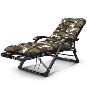 HTZ Stuhl Bürostuhl Für Den Sitz Mit 15 Sitzen | Liegefläche 40 Verstärktes Flachrohr | Tragbare Faltbare Massage-Handlaufrolle Für Erwachsene Einzelner Klappstuhl Im Freien A++
