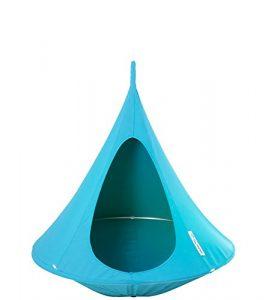 Cacoon Bebo Turquoise Ø1,2 BLB10, türkis