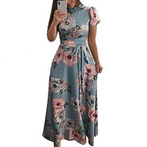 Kleiderbügel Weiß Holz,Kleid Damen Festlich Hochzeit,Brautkleid A Linie Weiß,Kleiderschutzhülle Kleiderschrank Schiebeturen Kleiderschrank Weiß Mit Spiegel Dresstells Kleider Elegante Kleider Lang EL