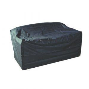 Bosmere Schutzhülle für 2-/3 Sitzer Modulsofa