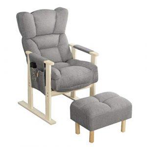 taotao377 Spiel Stuhl, Sofa Stühle, Zu Hause Schreibtisch Stuhl, Büro-Sofa, Ottomane.